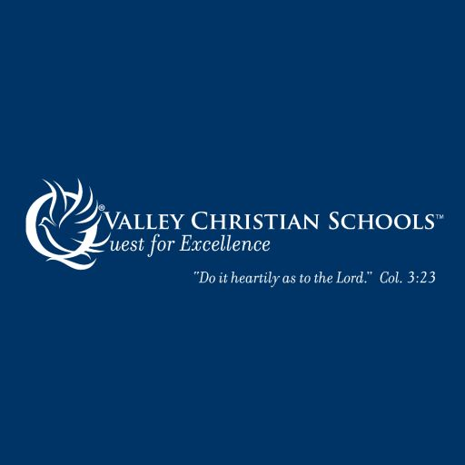 Valley Christian Schools Call to Action for Social Justice