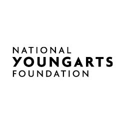 Young Arts 2020 Award Winners